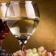 In The Mood For Wine? Chill Out |