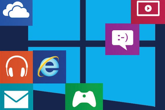 Microsoft Patch Tuesday kills off Windows 8 and Internet Explorer 8, 9, and 10