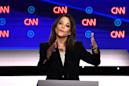Marianne Williamson explains the need for slavery reparations: 'A debt that is owed'