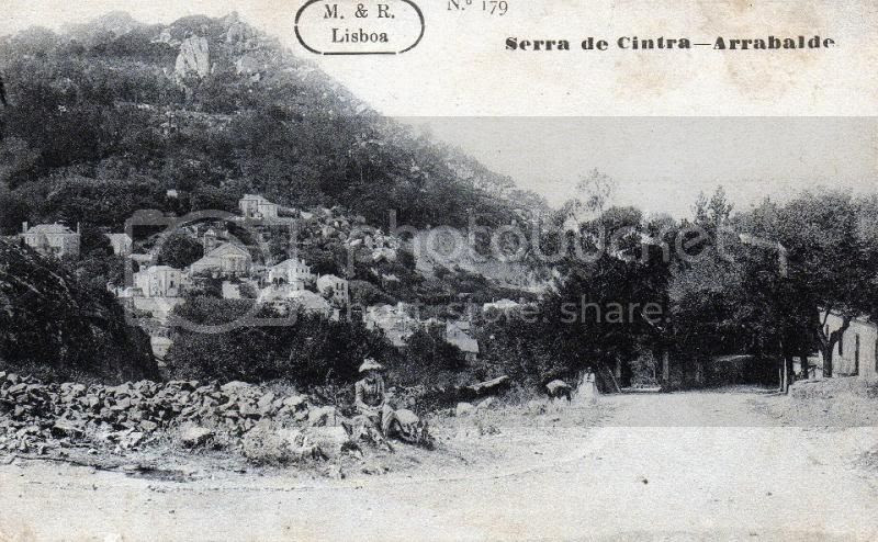 Arrabalde S.Pedro de Sintra photo 2Arrabalde69755_4611487611423_154971236_n_zps81b96b31.jpg