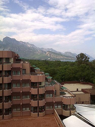 IMG-20120402-01203.jpg by karlakp