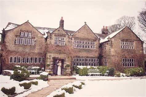 Luxury Hotel West Yorkshire   Holdsworth House Hotel and
