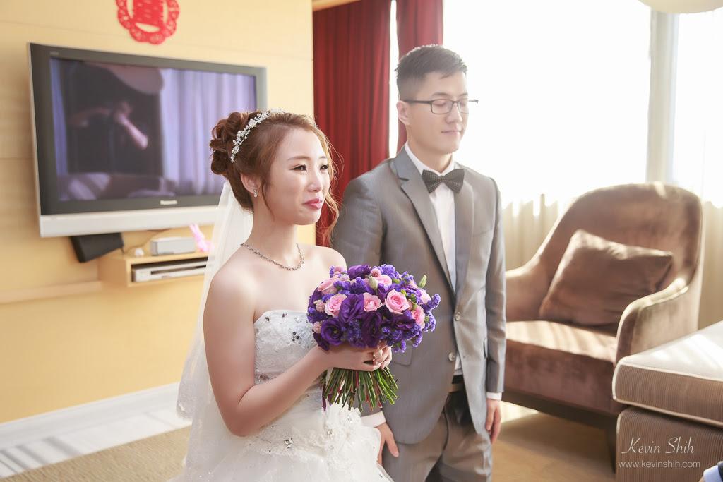 台北君悅-迎娶儀式-婚禮攝影_106
