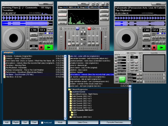 http://djdecks.be/images/djDecks064_640.jpg