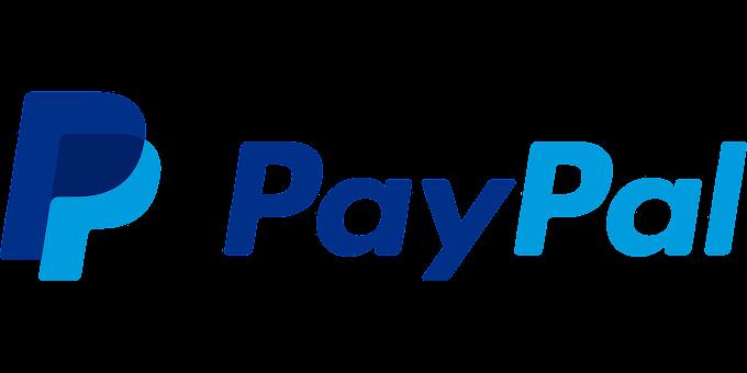 PIX: Saiba como utilizar através do aplicativo do PayPal