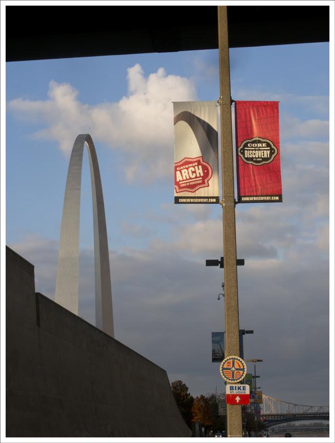 Gateway Arch 2012-10-28 2
