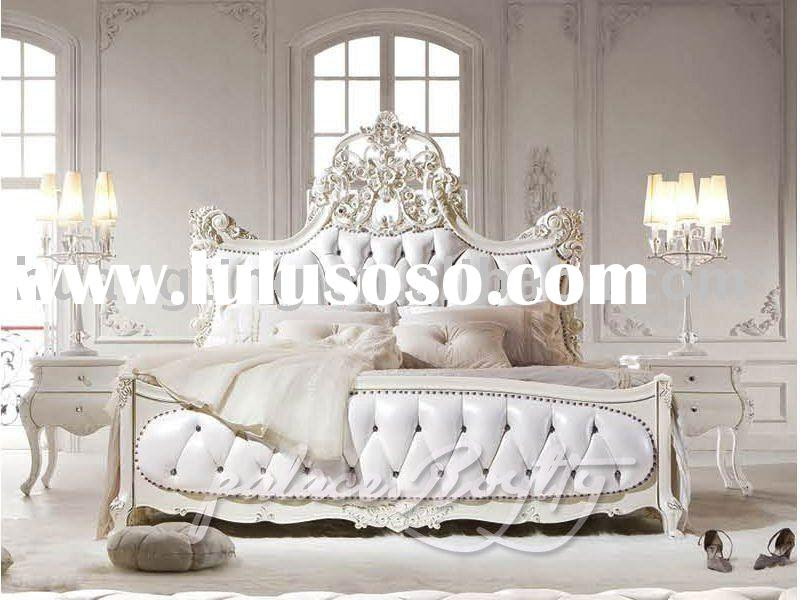 white bedroom furniture for girls, white bedroom furniture for ...