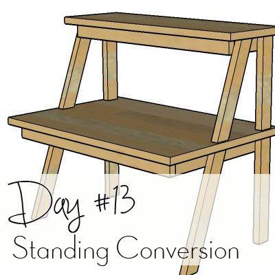 http://www.morelikehome.net/2017/10/diy-desk-series-13-standing-desk.html
