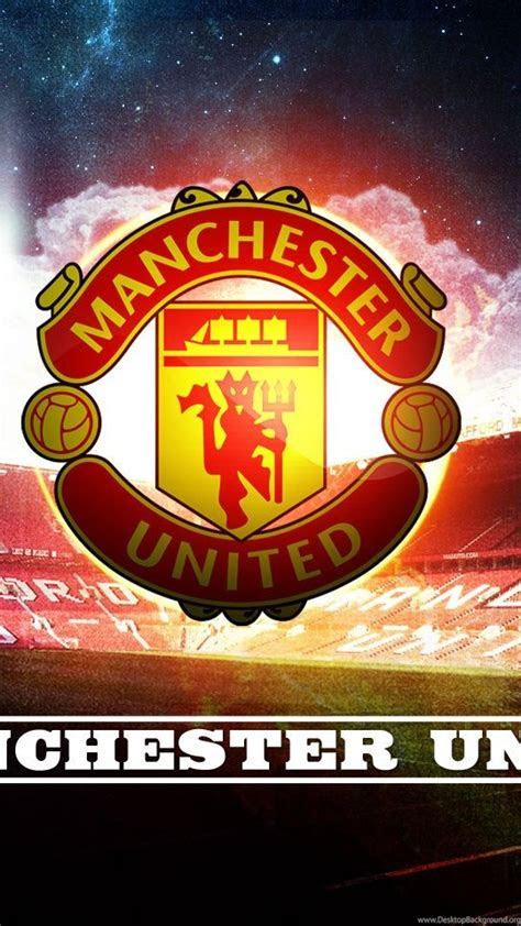 gambar lambang sepak bola keren