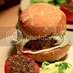 http://dans-ma-boite.blogspot.fr/2014/10/le-cas-de-lenvie-subite-de-burger-le.html