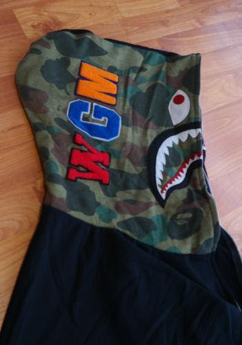 bape clothing shoes  accessories  ebay