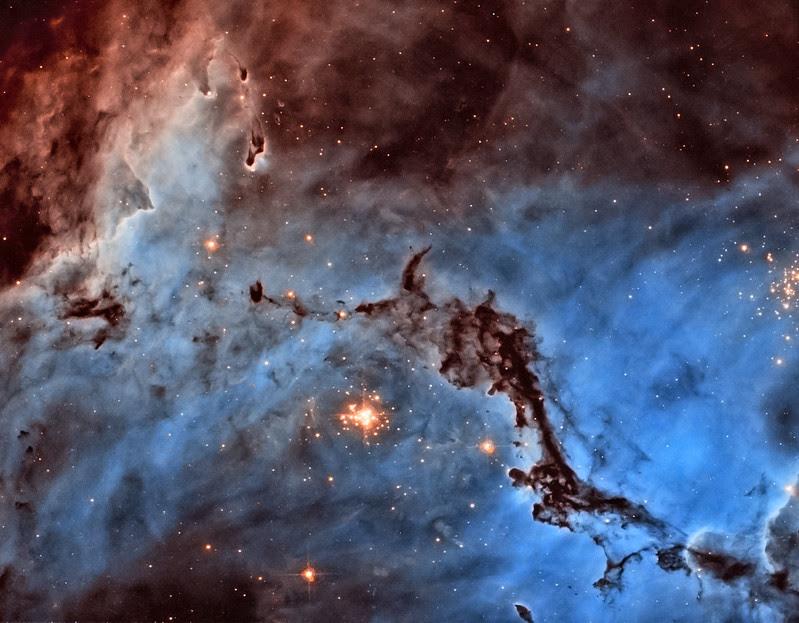 NGC1763Field3-FullRes