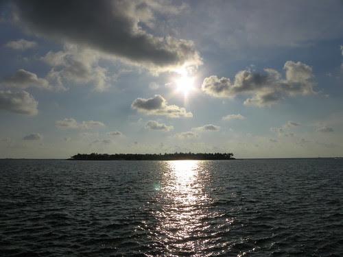 6.21.2009 Key West, Florida (21)