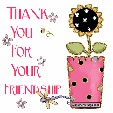 Yorkshirerose Images Thank You For Your Friendship Berni Wallpaper