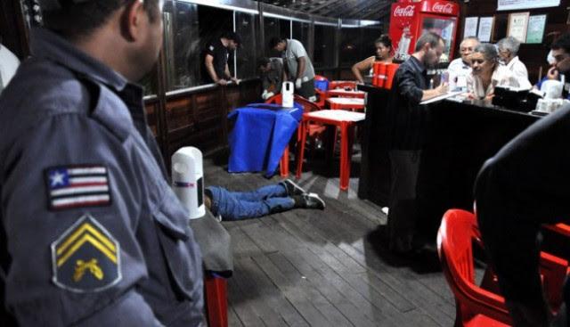 O-jornalista-e-blogueiro-Décio-Sá-foi-morto-em-2012-em-um-bar-na-Avenida-Litorânea-e1448353618106