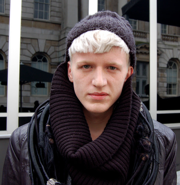 white_doc_martens2_London_Fashion_Week