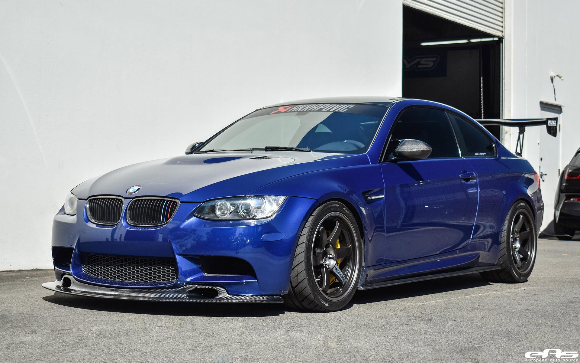 BMW 1 Série 3 125i 128i 130i 135i 323i 325i xi 330i xi 335i//Thermostat