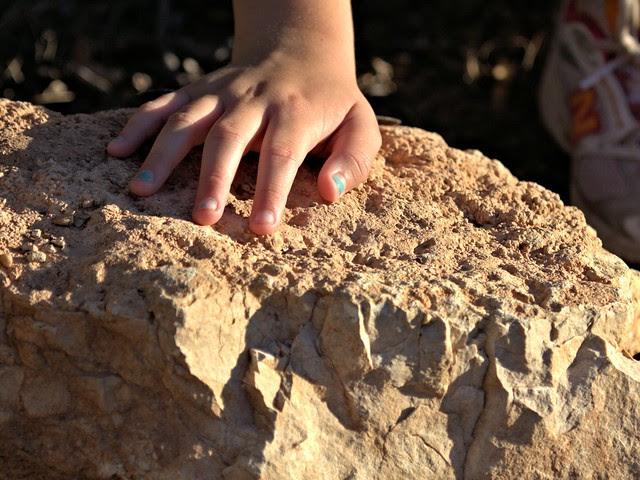 Sandstone 20130618