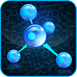 Chem101 Pro on the App Store on iTunes