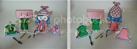 photo samurai.and.princess.paper.toys.via.papermau.001_zpszlb6lqpu.jpg