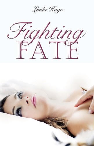 Fighting Fate by Linda Kage