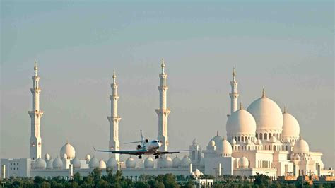 abu dhabi hd wallpapers high definition  background