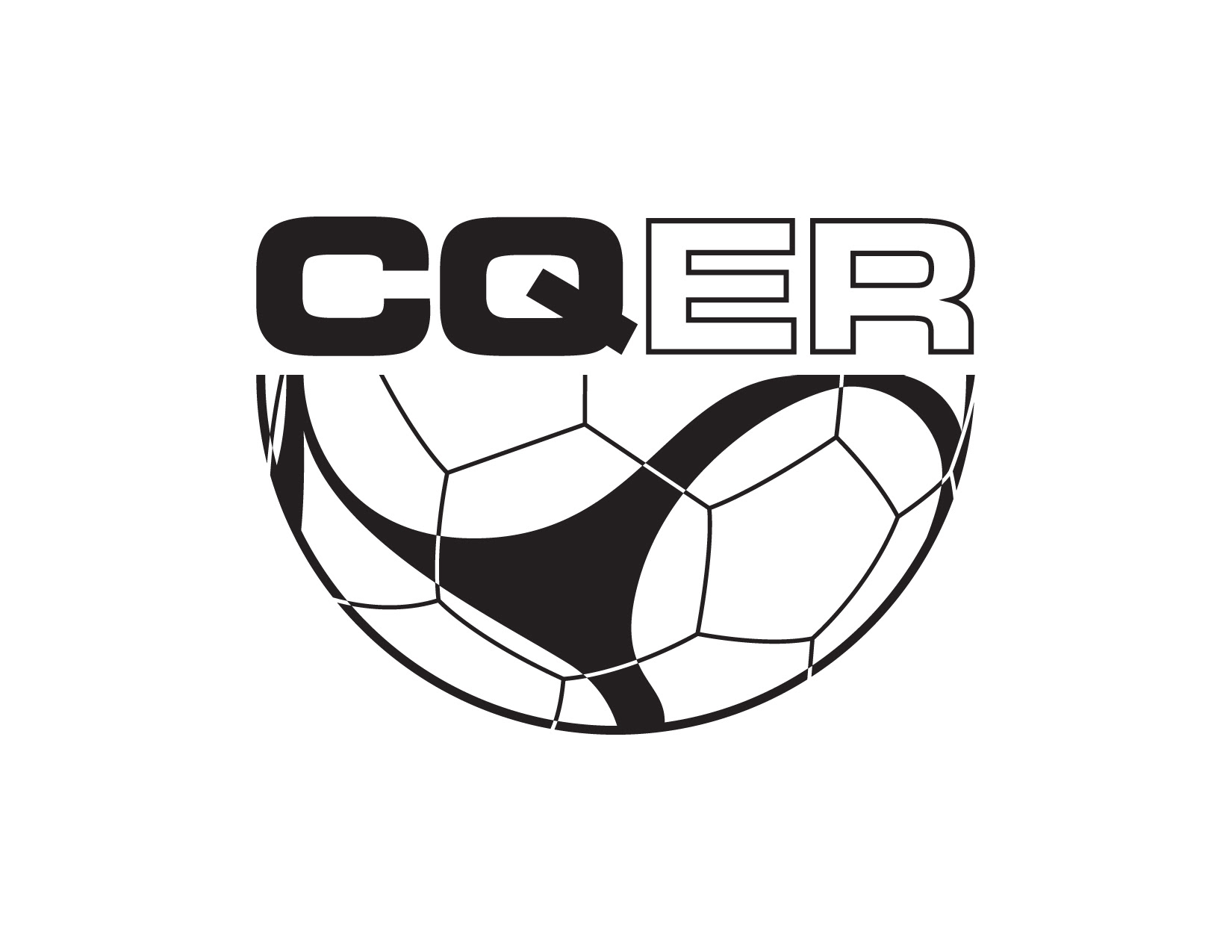 Custom Soccer logo design
