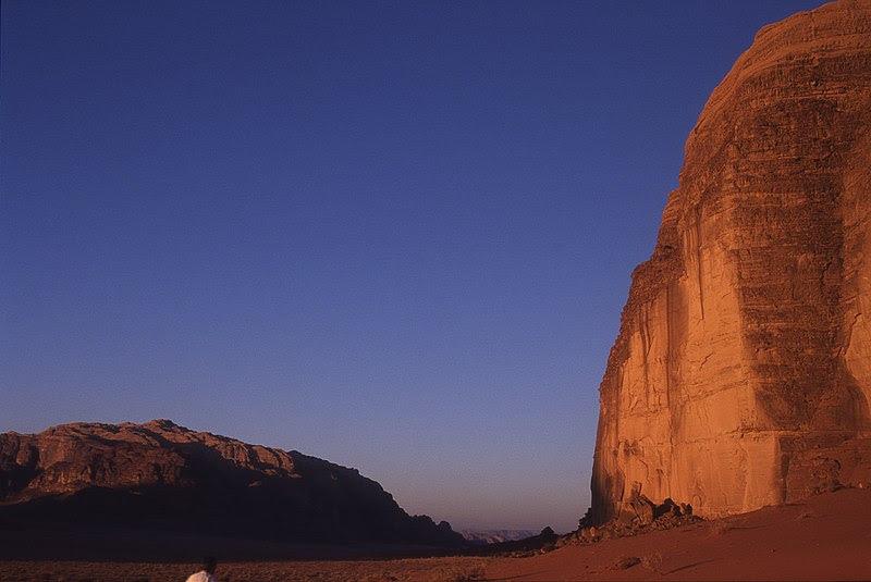File:Wadi rom0063da.jpg