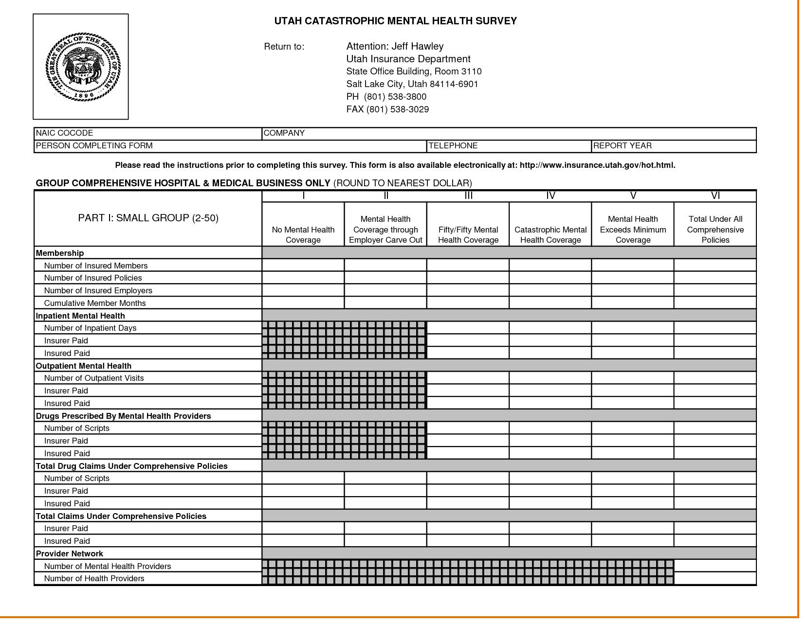Spreadsheet Template Page 497 Ramsey Snowball Spreadsheet Checkbook Register Spreadsheet Account