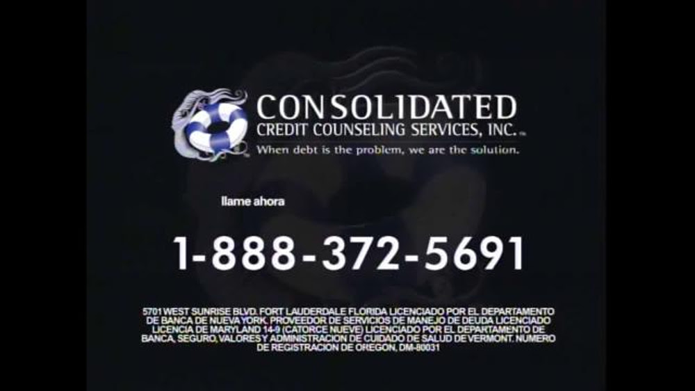 consolidated credit counseling services cortar pagos spanish large 10
