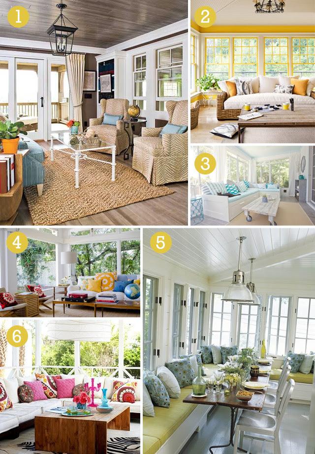 Top Sun Room Ideas 640 x 921 · 274 kB · jpeg