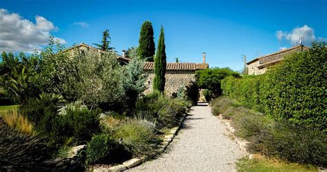 Late availability wedding venues 2017 in South France