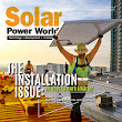 March 2018 issue: The Installation Issue - 18 Ways to Work Smarter