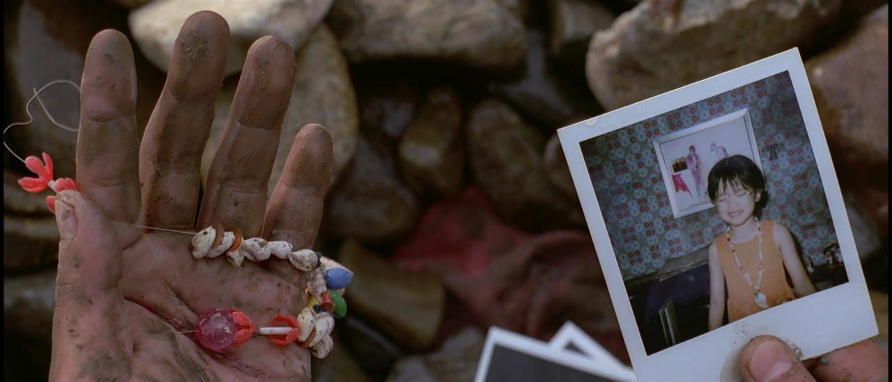 Risultati immagini per sympathy for mr. vengeance (2002)