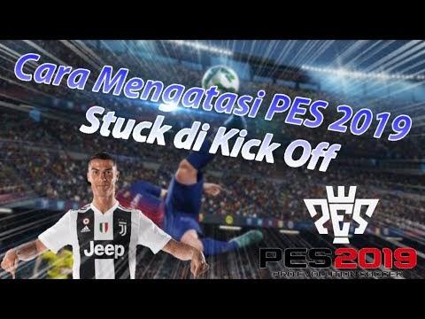 Pes 2019 Stuck Game Tips The Latest - Jarang Sakit
