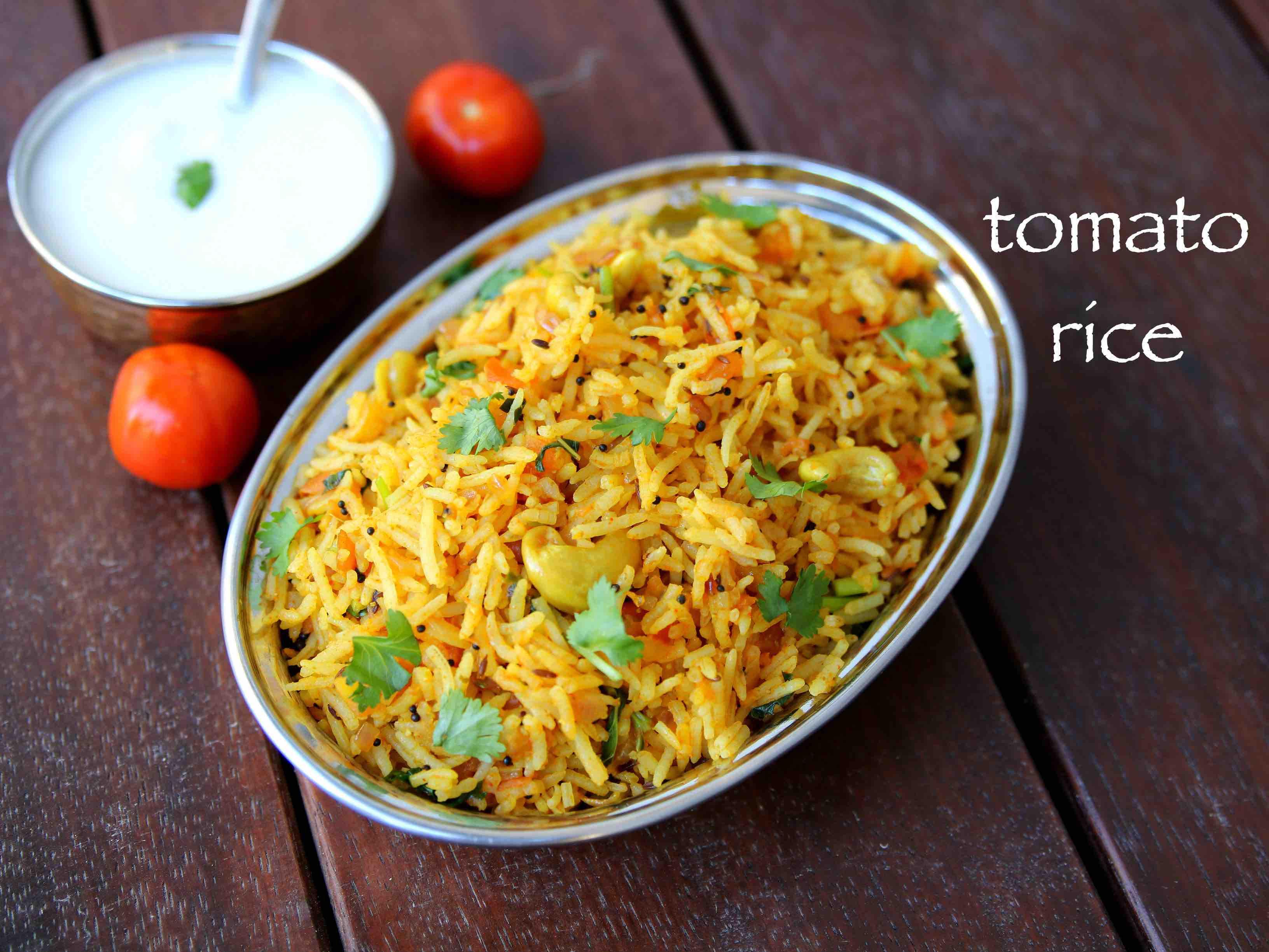 Ghee Rice And Kurma Recipe Hebbars Kitchen