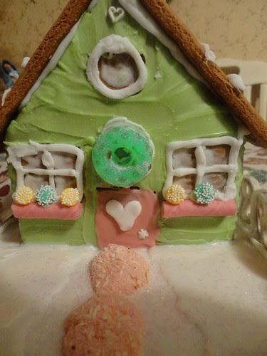 tiffs cottage 1