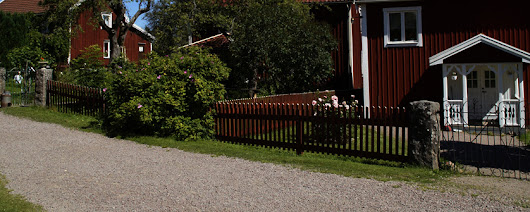 Driveways Liverpool - Landscaping - Liverpool Fencing