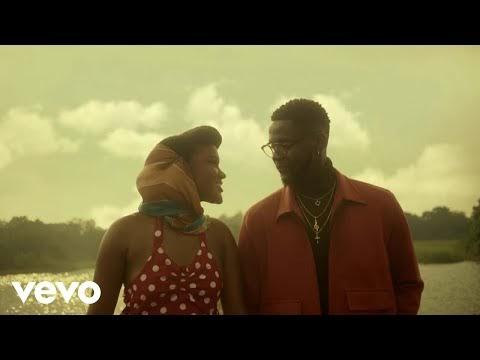 [Lyrics +Video] Lie by Kizz Daniel