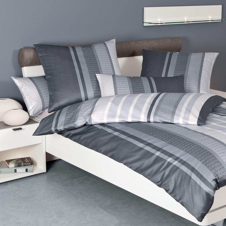 Was Heißt Bettwäsche Auf Englisch Ikea Bettwäsche Weiß Mit Rosa
