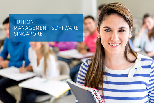 Switch to Online School Management Software & Increase Overall Efficiency