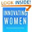 "Amazon.com:      Randi Harper ""FreeBSDGirl""'s review of Innovating Women: The Changing Face of Tec..."