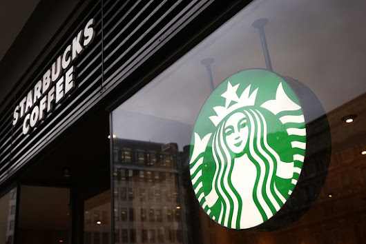 Starbucks Launches Small-Batch Coffee Delivery Service - WSJ