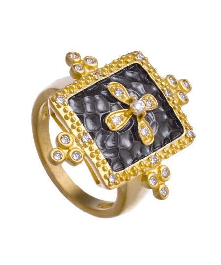 17 Best images about Cubic Zirconia Rings on Pinterest