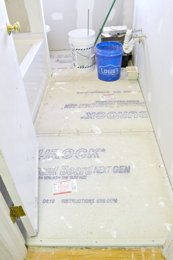 during-a-bathroom-renovation-durock-before-tile-floor-drywall