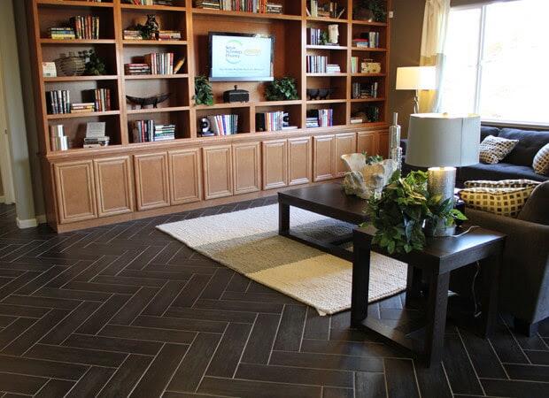 Tile Stone Gallery Simas Floor Design Company