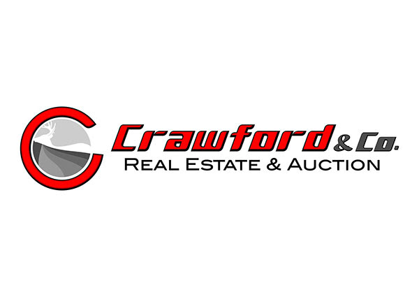Online auction logo design | Logo design contest