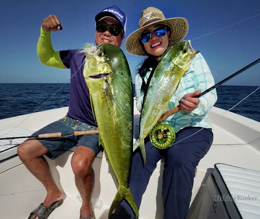 Fishing charters big pine key fl google for Big pine key fishing report