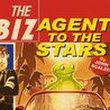 Review: Agent to the Stars
