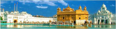 Tempo Traveller for Punjab, Punjab tour packages